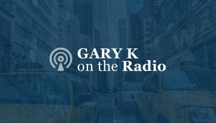 1_Gary-K-on-the-Radio